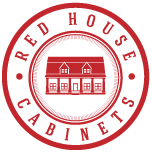 Red House Cabinets